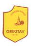 Grifstav